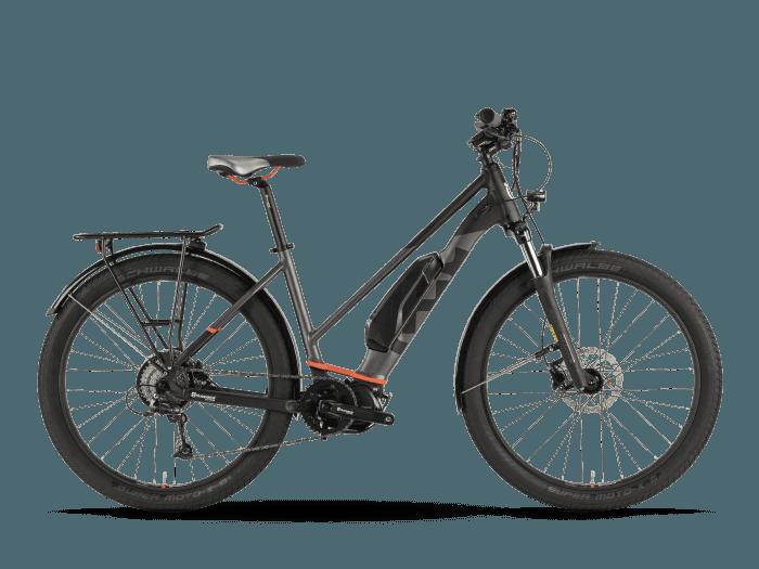 husqvarna gt2 trekking e bike 2019. Black Bedroom Furniture Sets. Home Design Ideas