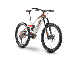 Husqvarna Hard Cross 8 44 cm