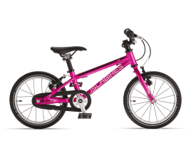 Islabikes Cnoc 14 Small Pink