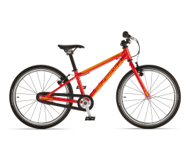 Islabikes Cnoc 20 Red