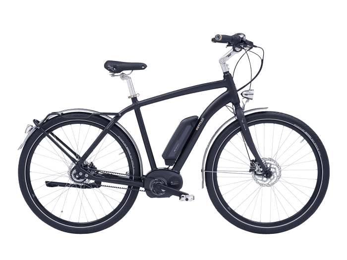 kettler berlin e royal city e bike 2017 rahmenh he 50 cm. Black Bedroom Furniture Sets. Home Design Ideas