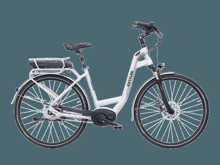 kettler e light tour fl gt trekking e bike 2017. Black Bedroom Furniture Sets. Home Design Ideas
