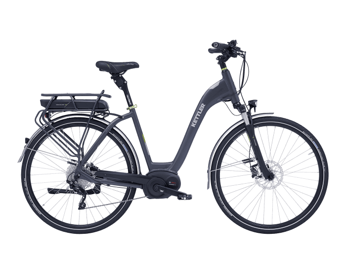 kettler explorer e sport trekking e bike 2017. Black Bedroom Furniture Sets. Home Design Ideas