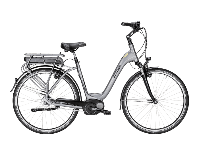 kettler traveller e gold rt trekking e bike 2017. Black Bedroom Furniture Sets. Home Design Ideas
