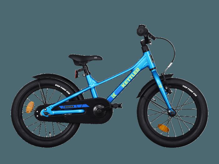 Kettler Grinder Rt 16 Kinderfahrrad 2019