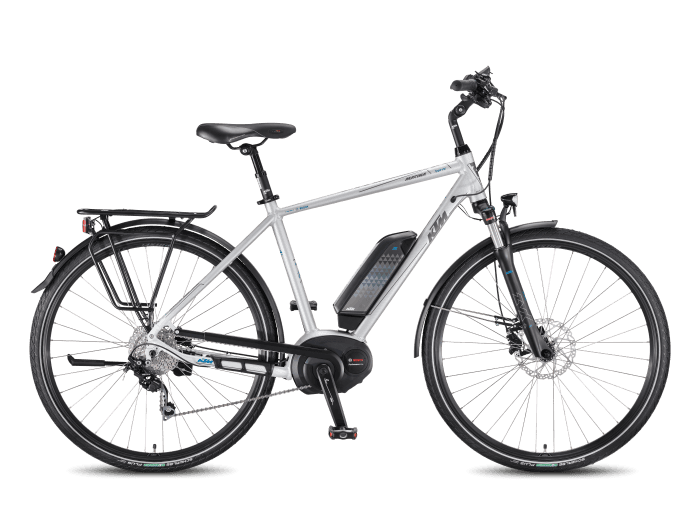 ktm macina tour 10 p5 trekking e bike 2016 damen. Black Bedroom Furniture Sets. Home Design Ideas