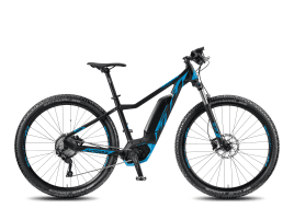 KTM MACINA ACTION 291 10 si-cx5i 53 cm