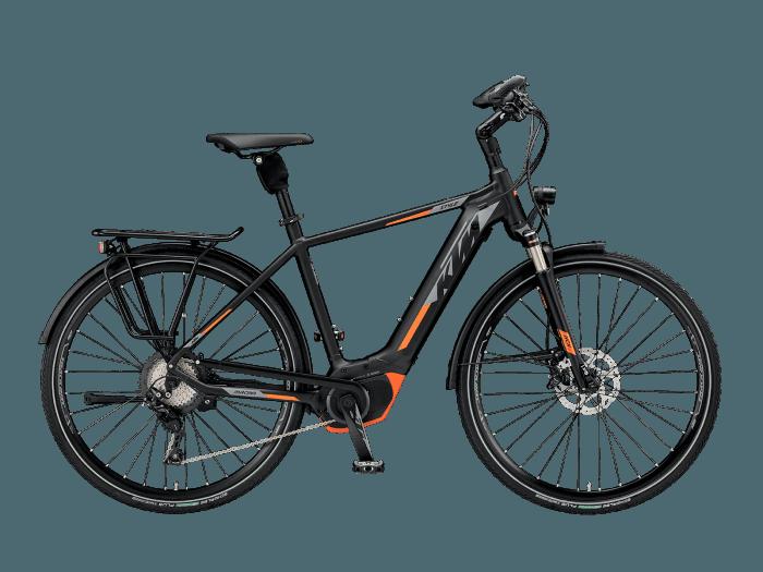 ktm macina style xt11 cx5 trekking e bike 2019. Black Bedroom Furniture Sets. Home Design Ideas