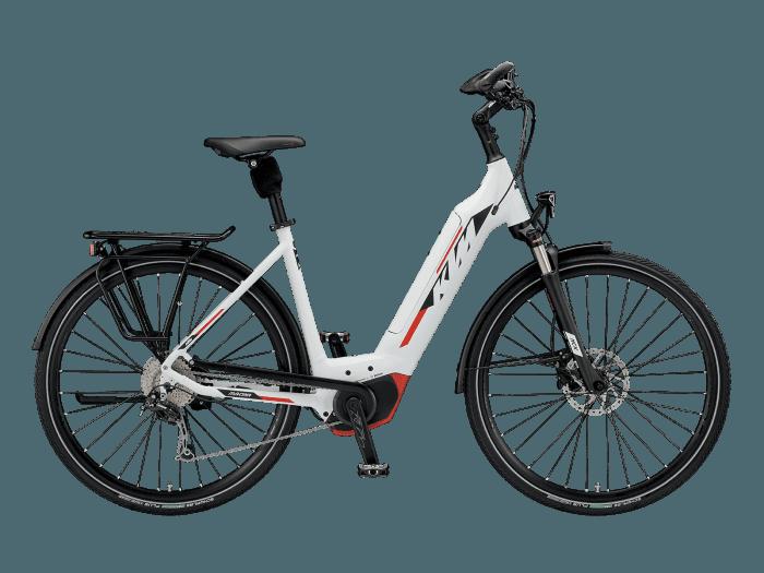 ktm macina tour 9 cx5 trekking e bike 2019. Black Bedroom Furniture Sets. Home Design Ideas