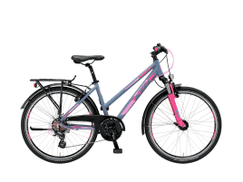 KTM Country Star 26.21 Damen | 42 cm