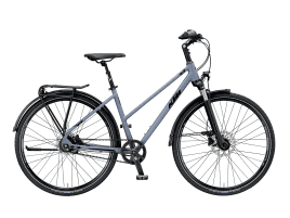 KTM Veneto 8 Light Belt Damen | 56 cm