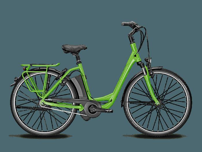 kalkhoff agattu impulse 8 hs city e bike 2016 wave. Black Bedroom Furniture Sets. Home Design Ideas