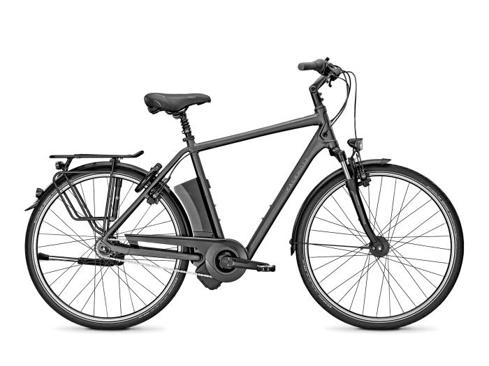 kalkhoff agattu impulse 8r hs city e bike 2016. Black Bedroom Furniture Sets. Home Design Ideas