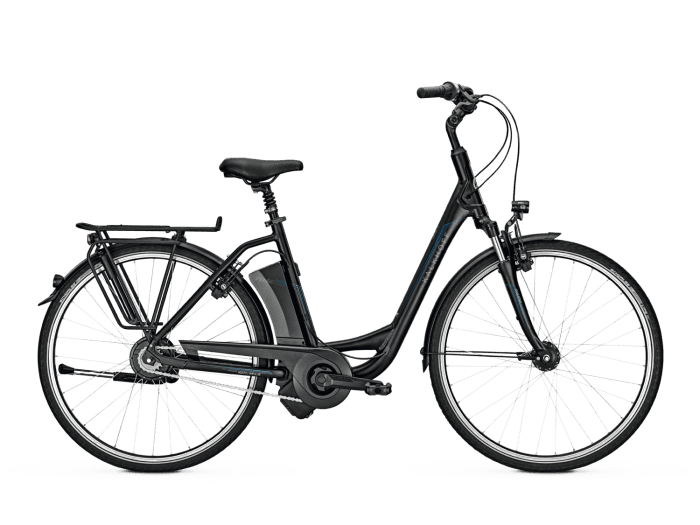 kalkhoff agattu i330 city e bike 2017 rahmengr e m. Black Bedroom Furniture Sets. Home Design Ideas