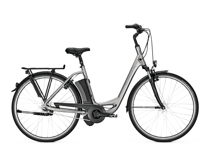 kalkhoff agattu i7 city e bike 2017. Black Bedroom Furniture Sets. Home Design Ideas