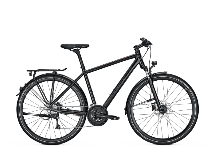 kalkhoff endeavour 27 trekkingrad 2017 diamant. Black Bedroom Furniture Sets. Home Design Ideas