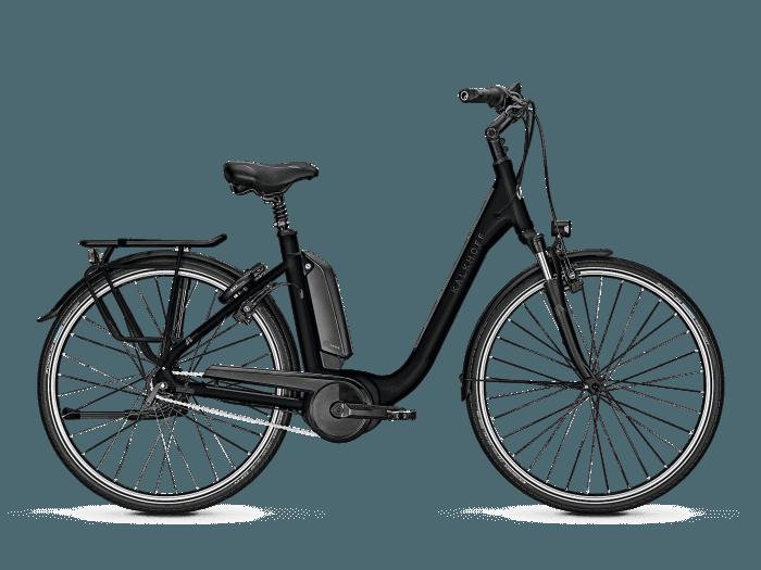 kalkhoff agattu advance b8 city e bike 2018. Black Bedroom Furniture Sets. Home Design Ideas