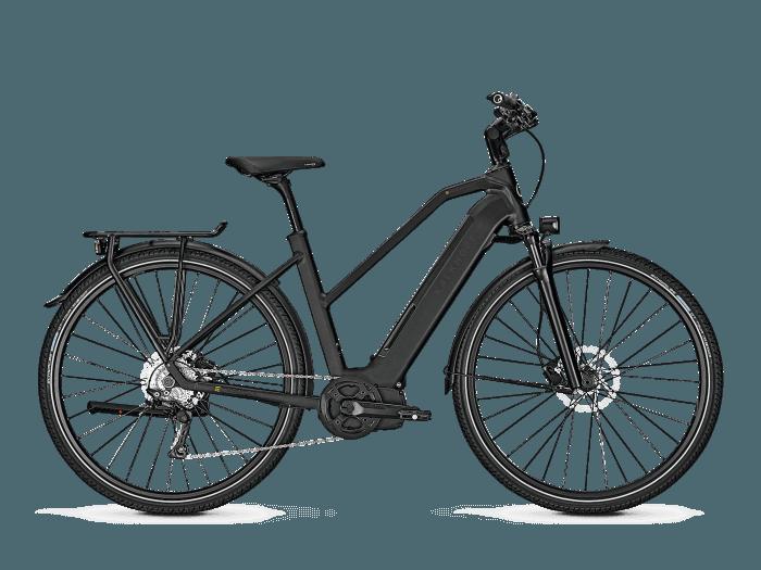 kalkhoff endeavour advance i10 trekking e bike 2018. Black Bedroom Furniture Sets. Home Design Ideas