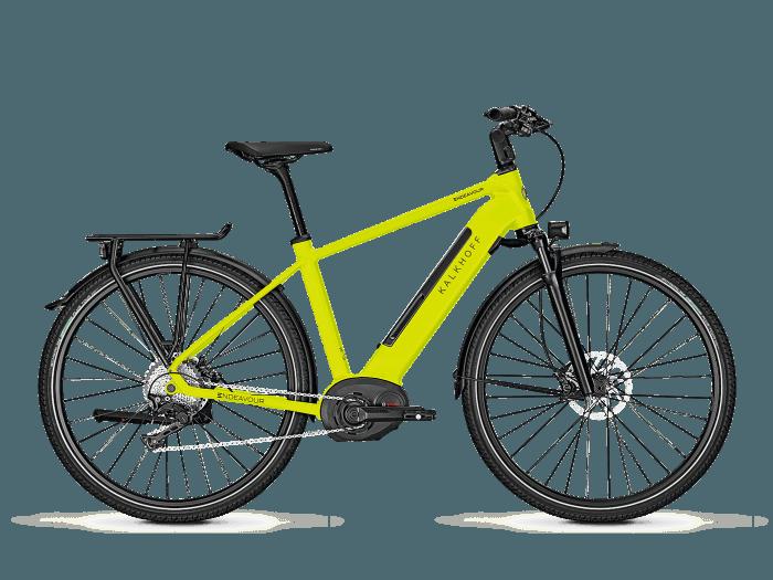 kalkhoff endeavour move b9 trekking e bike 2018. Black Bedroom Furniture Sets. Home Design Ideas