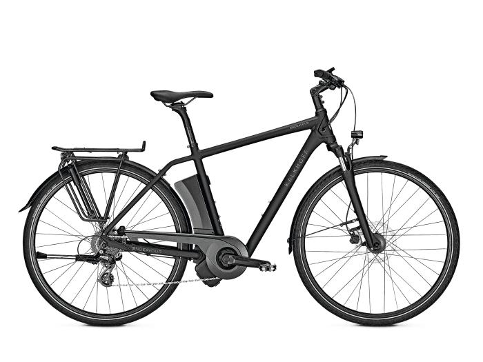 kalkhoff endeavour 1 i move trekking e bike 2019. Black Bedroom Furniture Sets. Home Design Ideas
