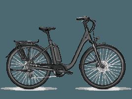 Puch bei hallein singlespeed fahrrad Mariazell private