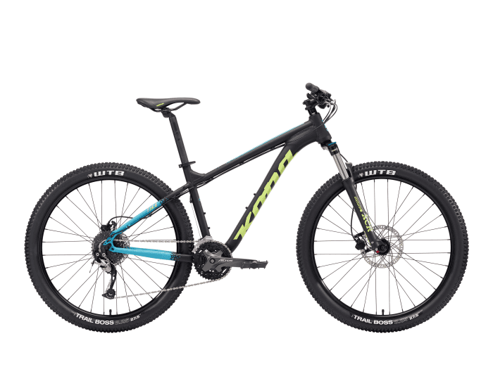 kona tika hardtail mountainbike 2018 rahmengr e xs. Black Bedroom Furniture Sets. Home Design Ideas