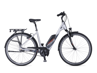 kreidler ebikes pedelecs. Black Bedroom Furniture Sets. Home Design Ideas