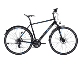 Lakes Preload 110 Diamant | 64 cm