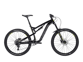 Lapierre ZESTY AM 327 S