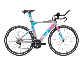 Liv Avow Advanced 53 cm