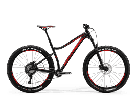 MERIDA BIG.TRAIL 700 15″