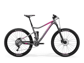 MERIDA ONE-TWENTY XT-EDITION JULIET 20″