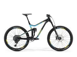 MERIDA ONE-SIXTY 800 20″