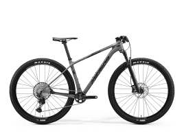MERIDA BIG.NINE XT HP2 XL | Grau
