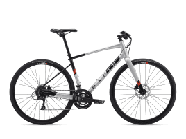 Marin Fairfax SC3 XL