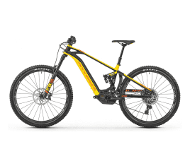 Mondraker Level R 42 cm