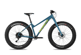 Norco Bigfoot 6.1 XL