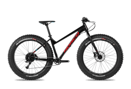 Norco Bigfoot 6.2 L