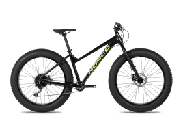 Norco Bigfoot 6.3 S