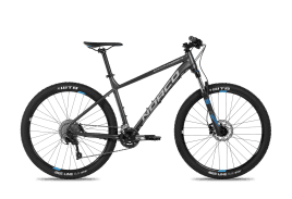 Norco Charger 7.3 S