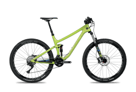 Norco Optic C7.2 XL