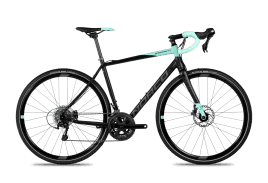 Norco Search A 105 Hydro 60.5 cm
