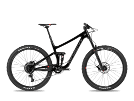Norco Sight C7.3 XS