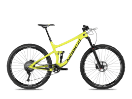 Norco Sight C9.2 L