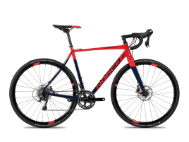 Norco Threshold A 105 Hydro 53 cm