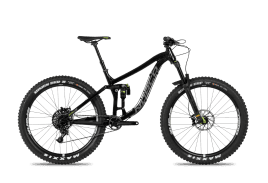 Norco Torrent FS+ A7.1 L