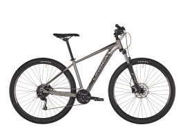 Orbea MX 40 43 cm | 27,5″ | grey/black
