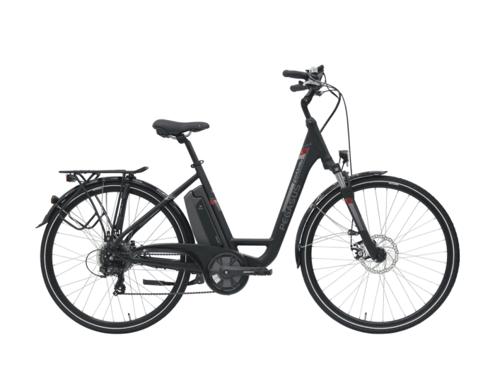 pegasus piazza e trekking e bike 2017. Black Bedroom Furniture Sets. Home Design Ideas