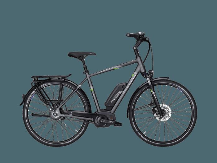 pegasus premio avance e city e bike 2017 diamant. Black Bedroom Furniture Sets. Home Design Ideas