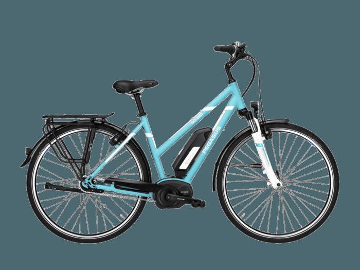 pegasus solero e7f city e bike 2017. Black Bedroom Furniture Sets. Home Design Ideas